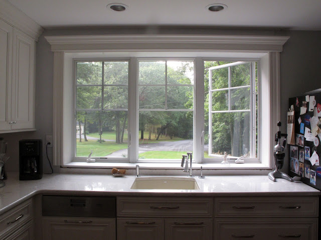 if you like your kitchen windows what is brand and model. Interior Design Ideas. Home Design Ideas