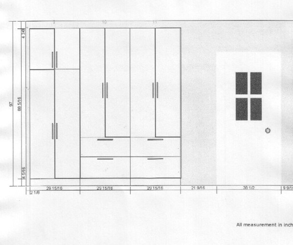 Pantry Cabinet Pantry Cabinets Ikea with Tall Pantry or Tall